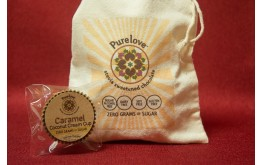 Single Buttercup Sampler 6-pack (Free Shipping)
