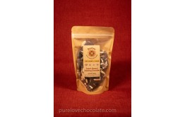 Salted Almond Snacking Chocolate SmallStash