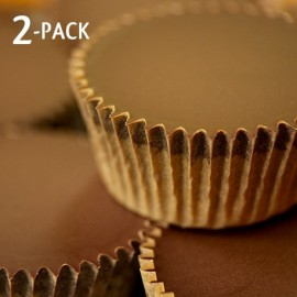 Almond Butter Cups 2-pack