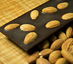 Awakened Almond photo