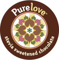 Pure Love Chocolate